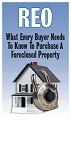REO: What Every Buyer Needs To Know To Purchase A Foreclosed Property: click to enlarge